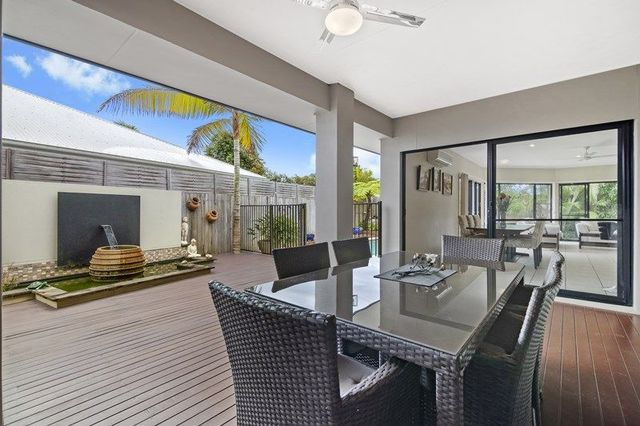 15 Thomson Place, Peregian Springs QLD 4573