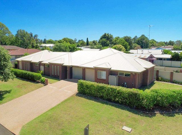 Units 1-3/65 Crown Street, QLD 4350