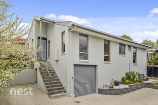 2/30 Mount Royal Road
