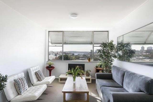 802/40 Stephen Street, Paddington NSW 2021