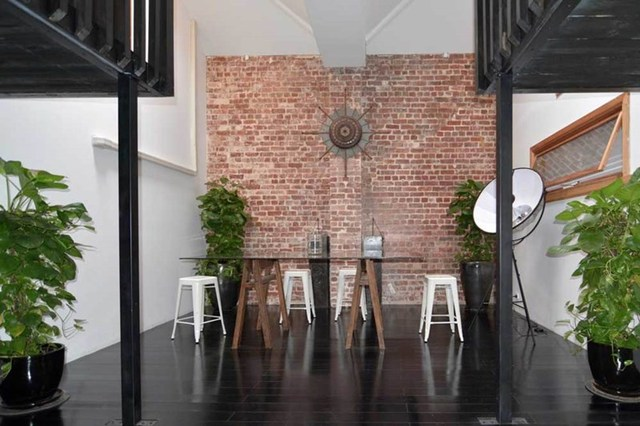 Upstairs 48/91 Moreland Street, Footscray VIC 3011