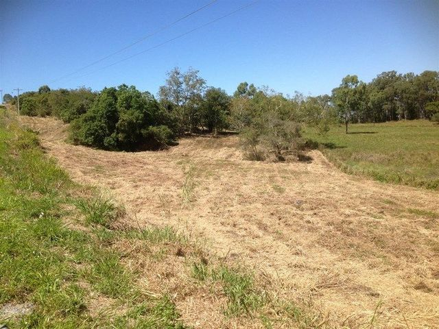 Lot 3 Conway Road, Conway QLD 4800