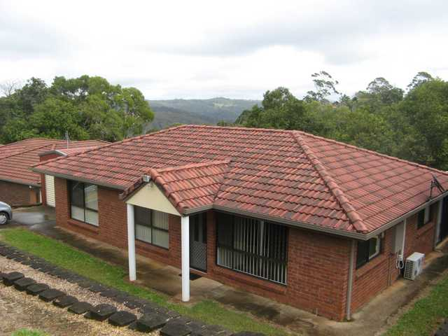 (no street name provided), Montville QLD 4560