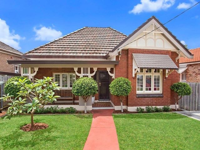 241 Ramsay Street, NSW 2045