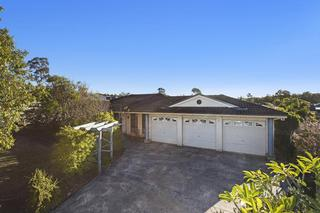70 Galway Bay Dr