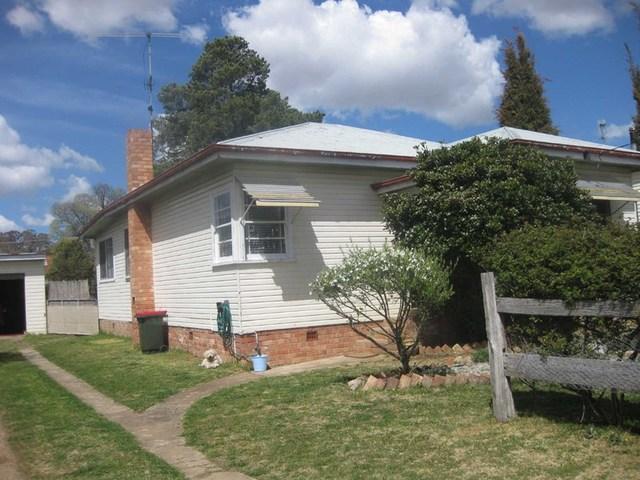 47 Pitt Street, Glen Innes NSW 2370