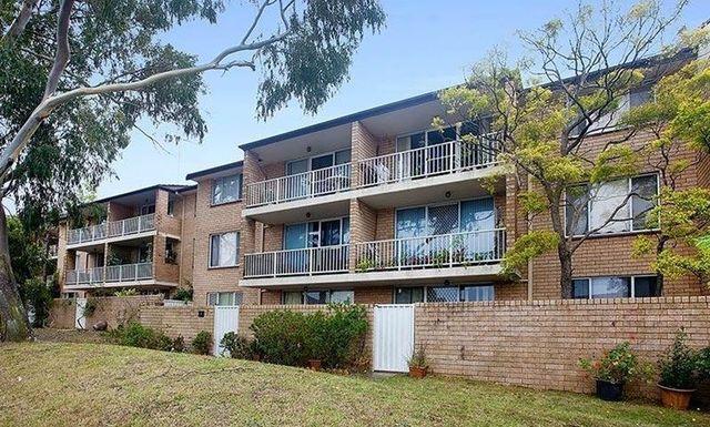 20/99-111 Karimbla Road, NSW 2228