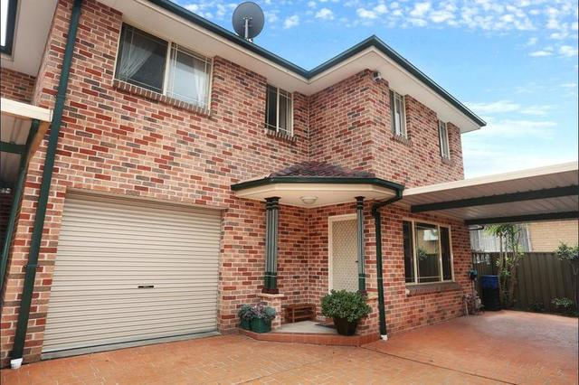 7/424-432 Georges River Road, NSW 2133