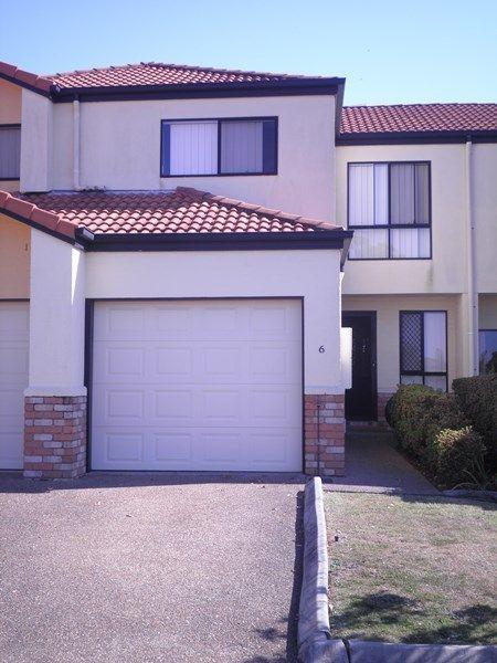 6/589 Beams Road, Carseldine QLD 4034