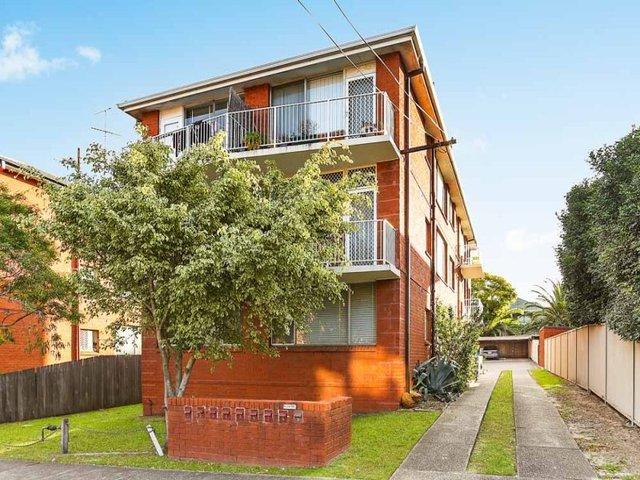 3/9 Flack Avenue, NSW 2036