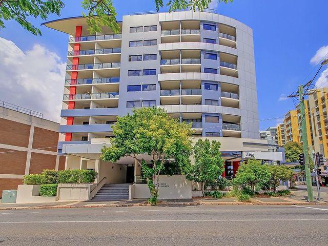 306/292 Boundary Street, Spring Hill QLD 4000