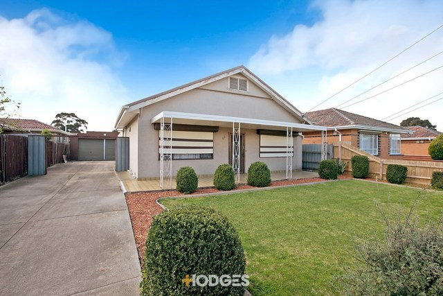 36 Wheatsheaf Road, Glenroy VIC 3046