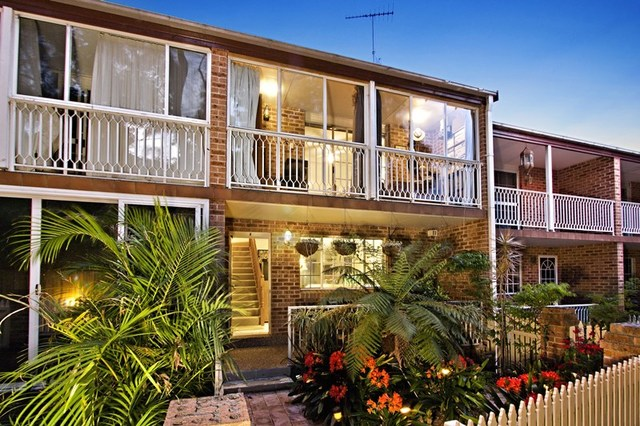 4/7-9 Pemell Lane, NSW 2042
