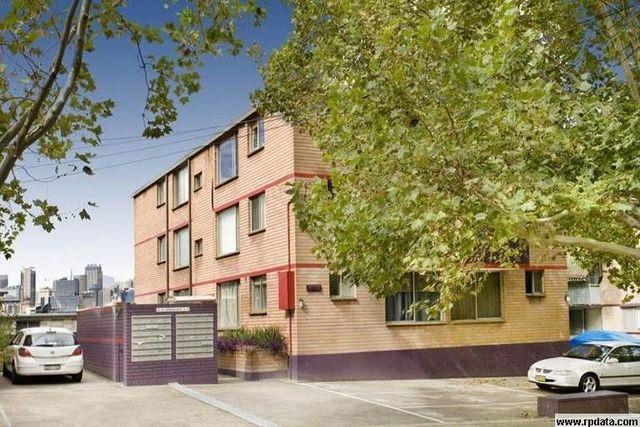 13/14-18 Sheehy Street, NSW 2037