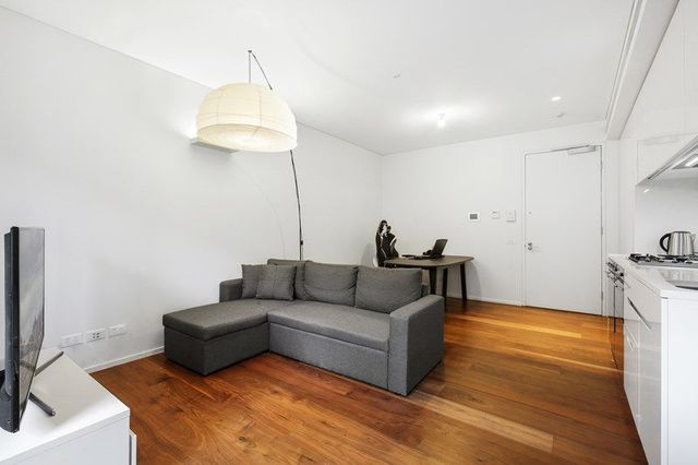 514/8 Park Lane, Chippendale NSW 2008