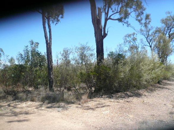 LOT 1 Old Tara Road, Tara QLD 4421