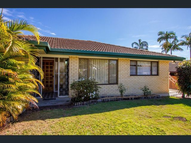 1039 Rochedale Road, Rochedale South QLD 4123
