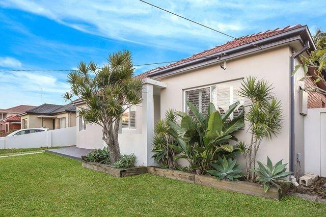 20 Shirley Crescent, Matraville NSW 2036