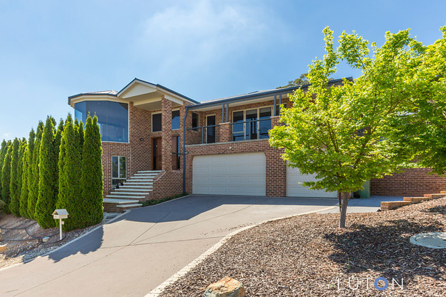 11 Constance Road, NSW 2619