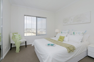 3/71 Mell Road