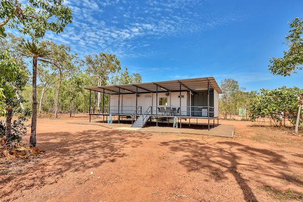 Section 3901 9 Athol Street, NT 0840