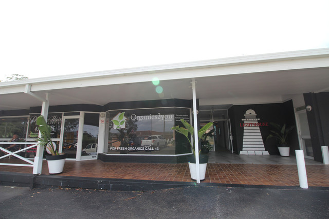 Shop 4 / 30-32 Empire Bay Drive, Daleys Point NSW 2257