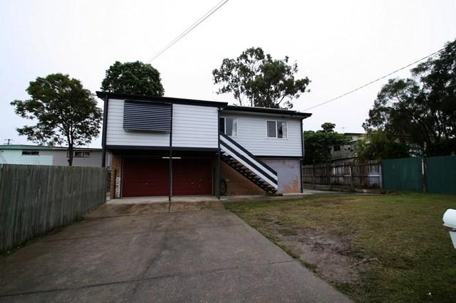 23 Surman Street, Loganlea QLD 4131