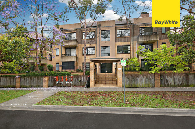 11/47-53 Hampstead Road, NSW 2140