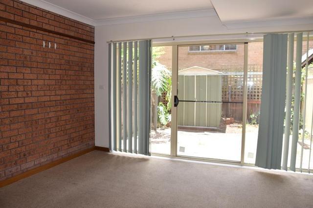 2/21 Margaret Street, Merewether NSW 2291