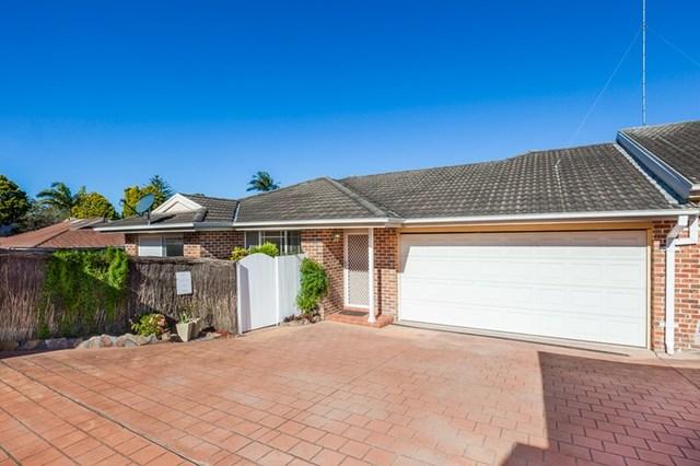 3/7 Gillwinga Avenue, Caringbah South NSW 2229