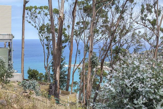 19 Dunoon Road, Wye River VIC 3234