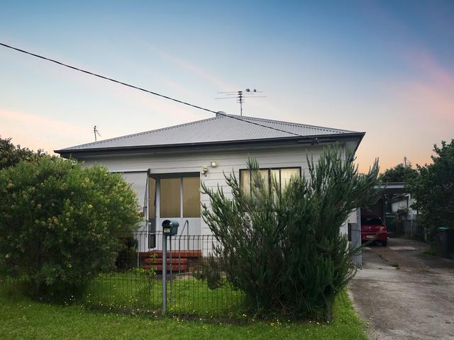12 Bousfield Street, Wallsend NSW 2287