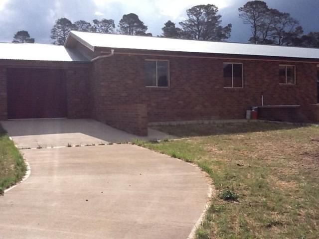 11 Berrivilla Close, Berridale NSW 2628