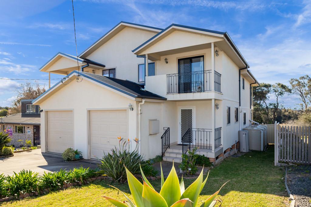 2 14 Andrew Avenue Tuross Head Nsw 2537 Duplex For Sale Allhomes