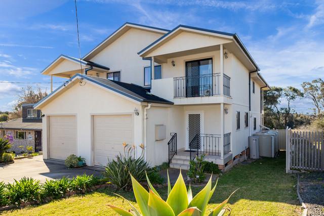 2/14 Andrew Avenue, NSW 2537