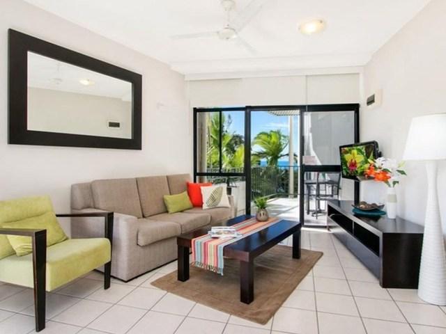 301A/92 Moore Street, Trinity Beach QLD 4879