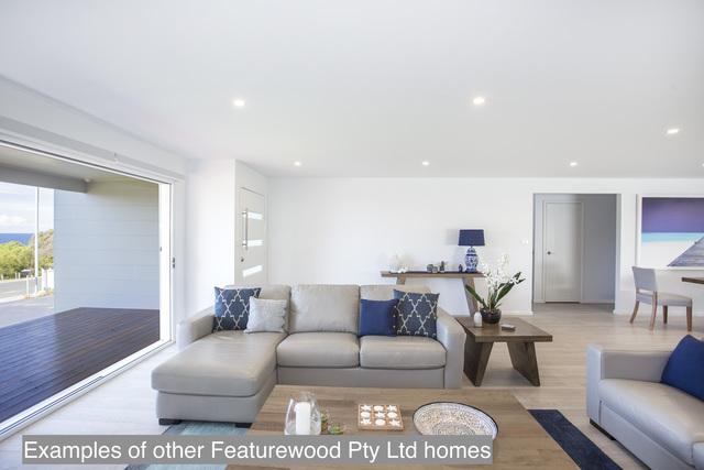 63 Wuru Drive, NSW 2539