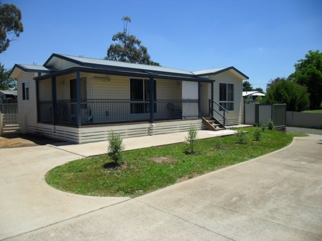 4/79 Clarke, Harden NSW 2587