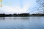 Lake Ginninderra nearby