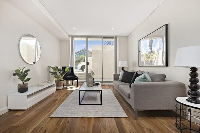 50-52 East Street, NSW 2046
