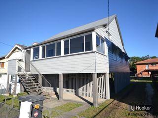 150 Wellington Road