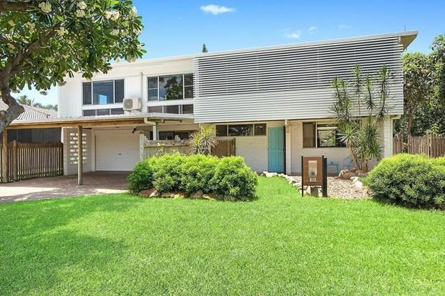 15 Maskell Street, QLD 4810