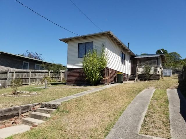23 Butters Street, VIC 3840