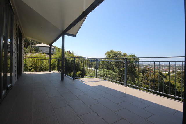 66 Scenic Drive, Merewether NSW 2291