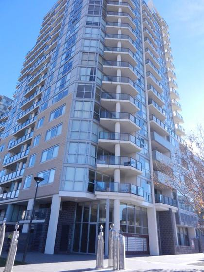 4 3 London Circuit City Act 2601 Apartment For Rent