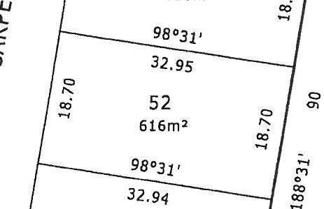 Lot/52 Hollingsworth Estate, Warrnambool VIC 3280