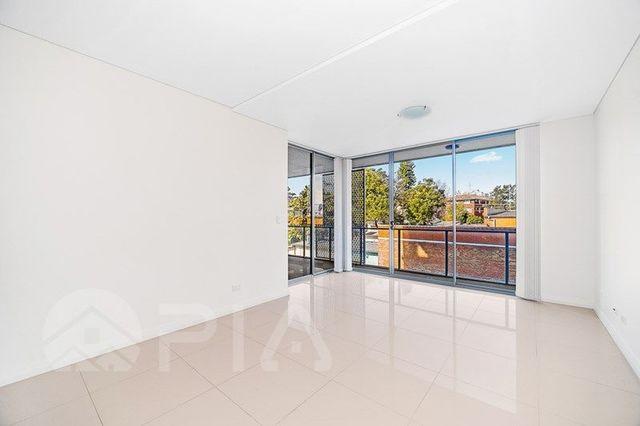 1610/39 Rhodes Street, NSW 2036