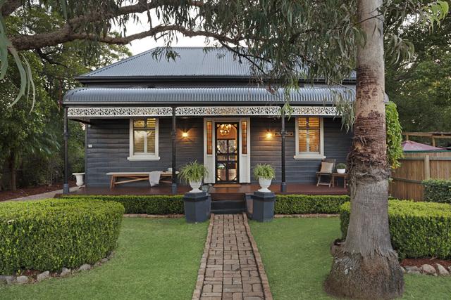 20 Paterson Road, Bolwarra NSW 2320