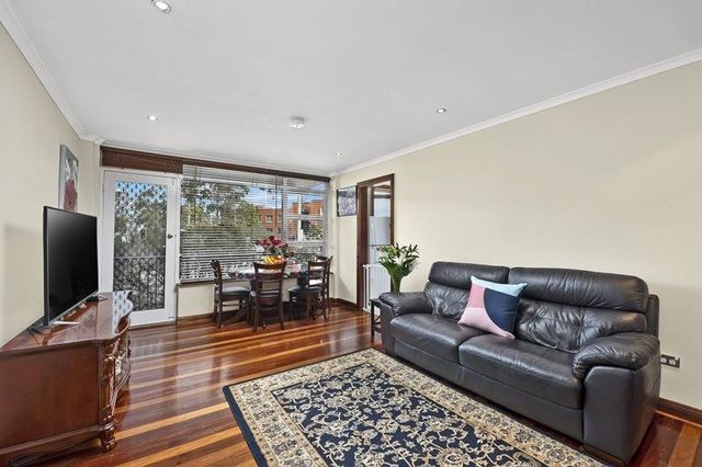 1/80 River Road, Greenwich NSW 2065