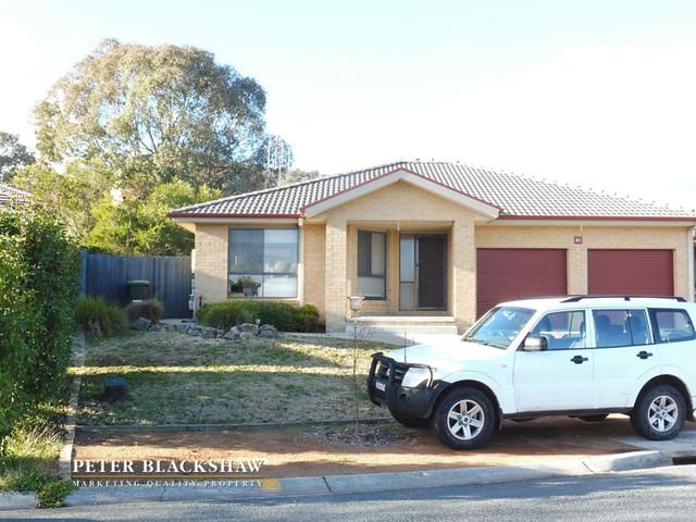 41 Unwin Avenue, Jerrabomberra NSW 2619